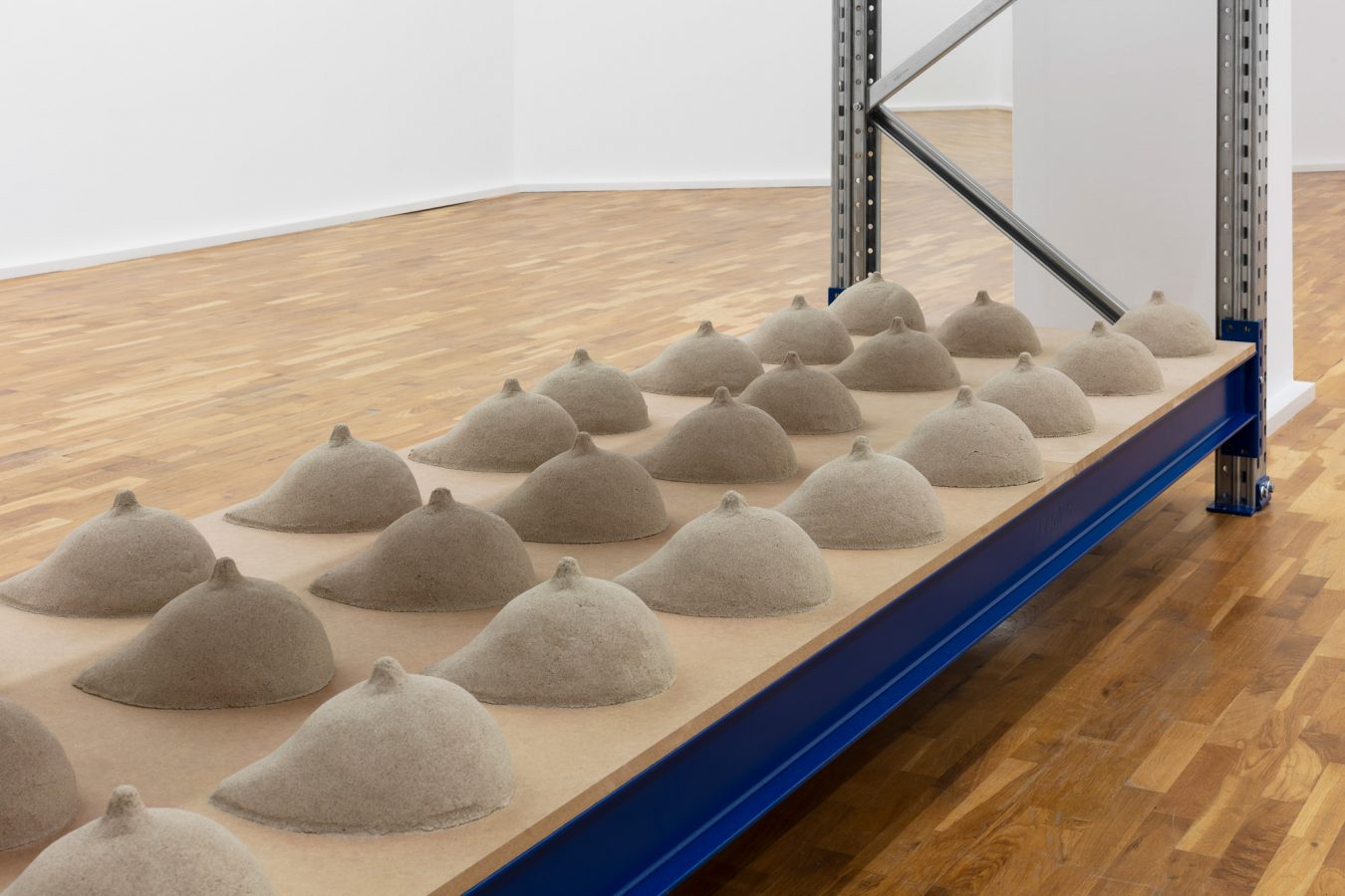Galeria Pedro Cera – Lena Henke -