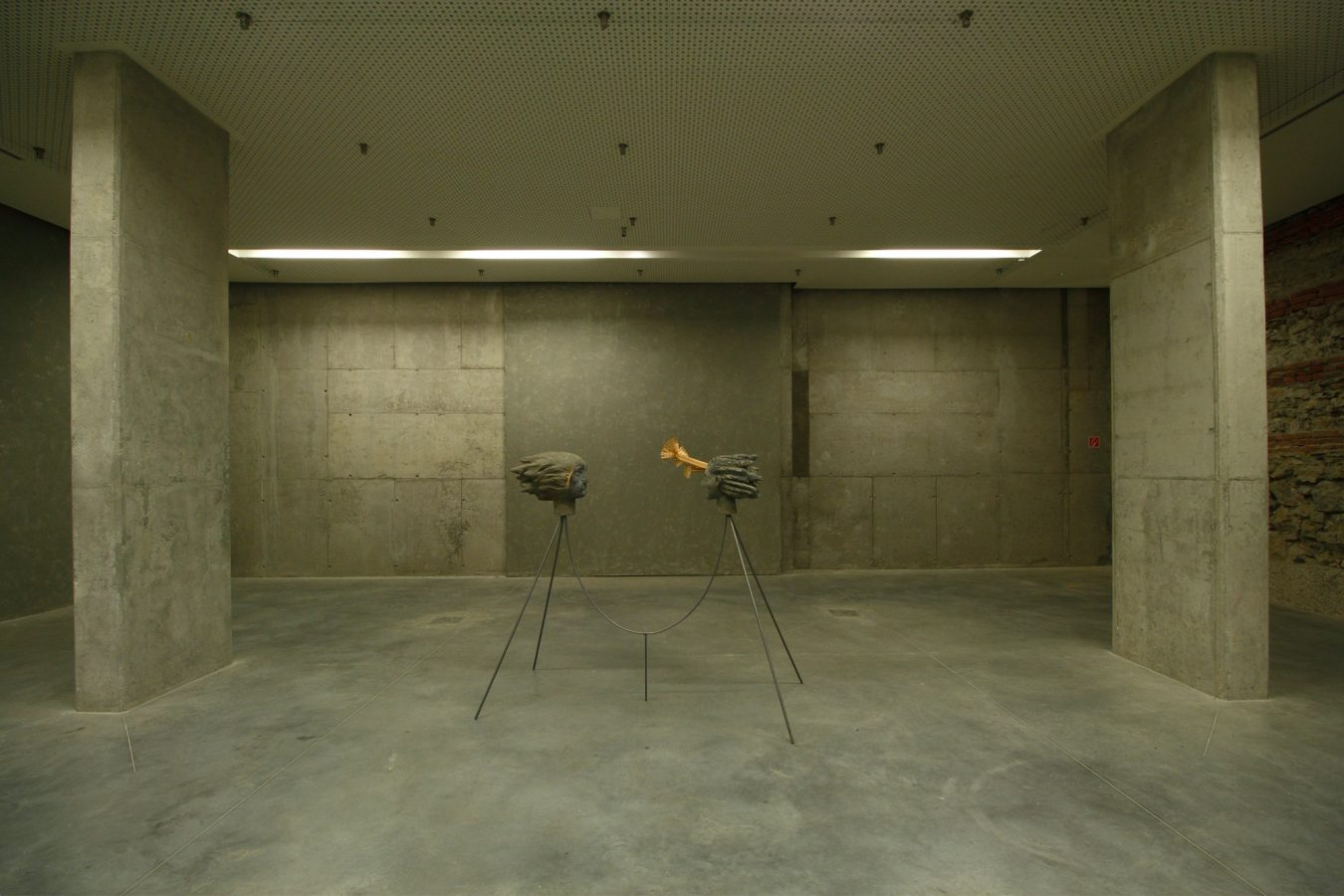 Galeria Pedro Cera – Anna Hulačová -