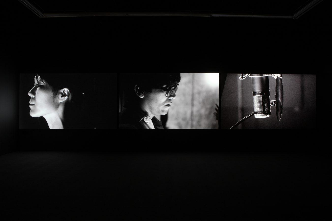 Galeria Pedro Cera – Adam Pendleton -