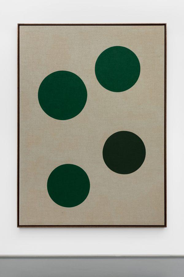 Galeria Pedro Cera – Antonio Ballester Moreno - Planetas
