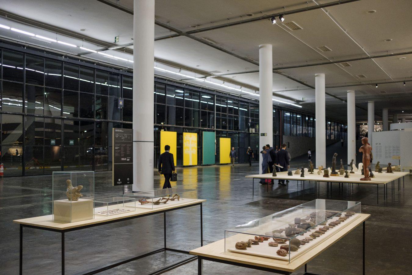 Galeria Pedro Cera – Antonio Ballester Moreno -