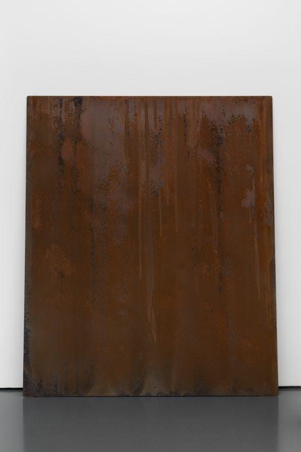 Galeria Pedro Cera –  - Dip me in the river, drop me in the water!