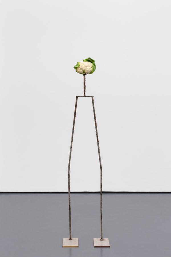 Galeria Pedro Cera – Luca Francesconi -
