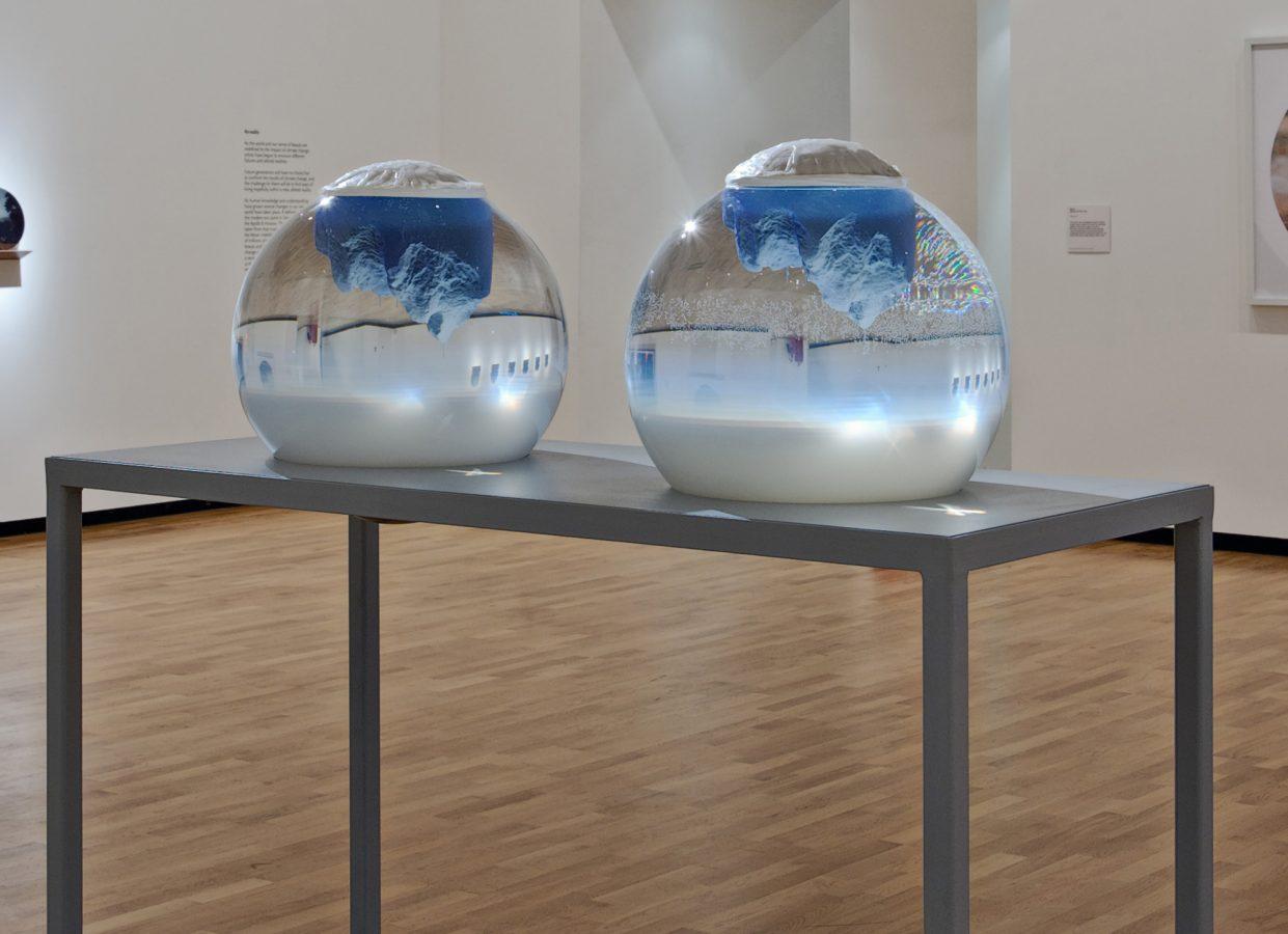 Galeria Pedro Cera – Mariele Neudecker -
