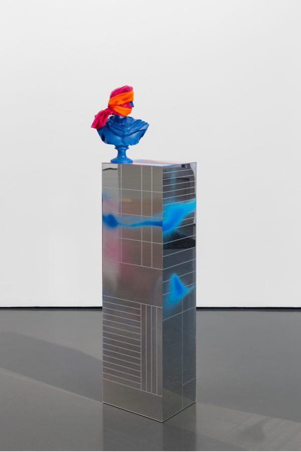 Galeria Pedro Cera – Marinella Senatore - I Am Going To Make Everything Beautiful Around Me