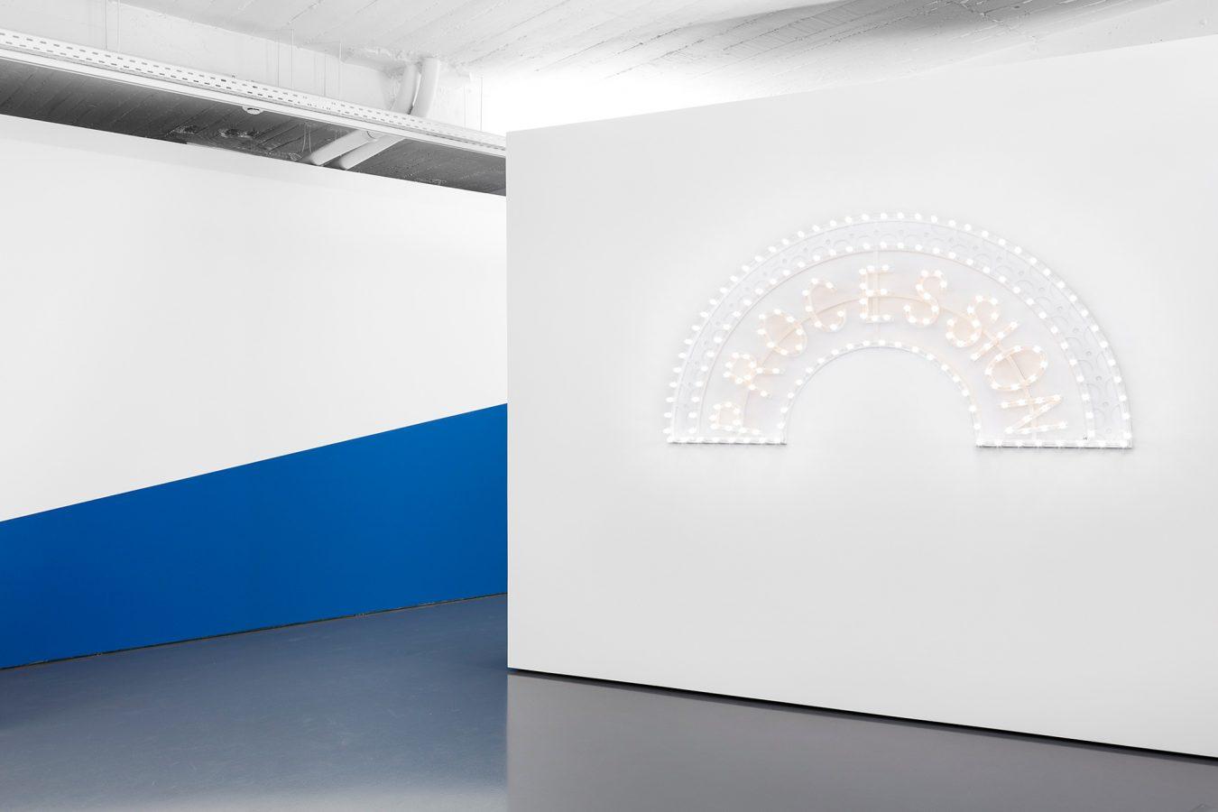 Galeria Pedro Cera – Marinella Senatore -