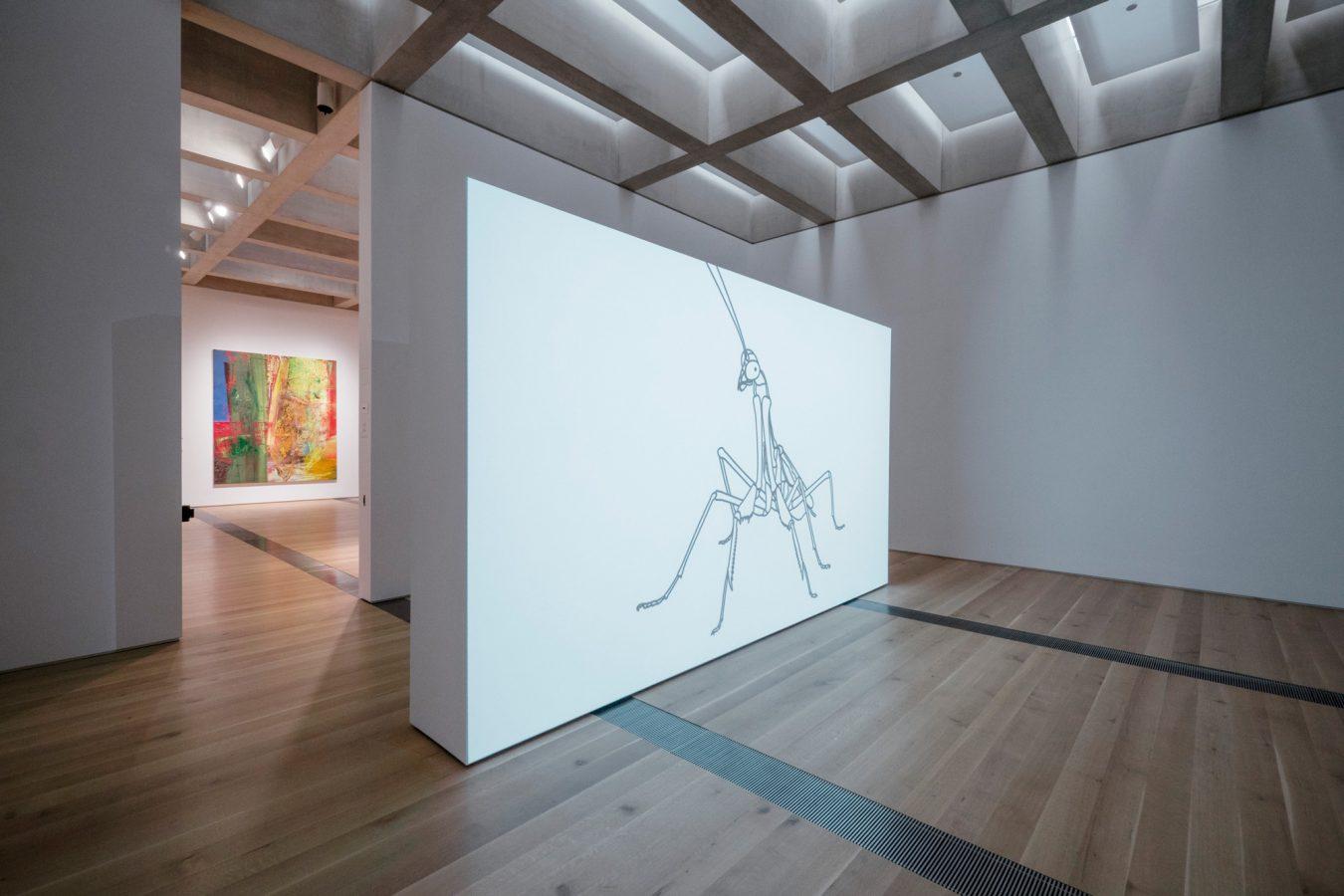 Galeria Pedro Cera – Oliver Laric -