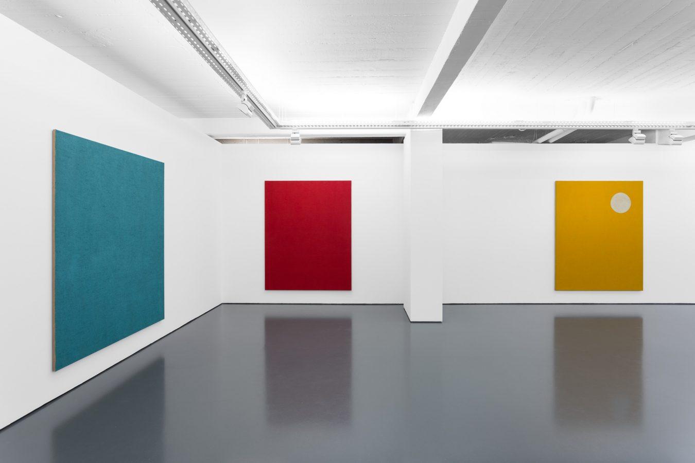 Galeria Pedro Cera – Antonio Ballester Moreno - Everything Cycles
