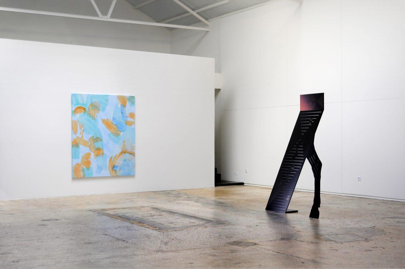 Galeria Pedro Cera – Ana Manso -