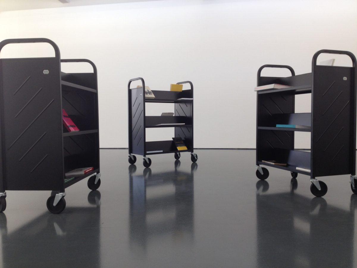 Galeria Pedro Cera – Matt Keegan, Adam Pendleton, Ricardo Valentim  - Books