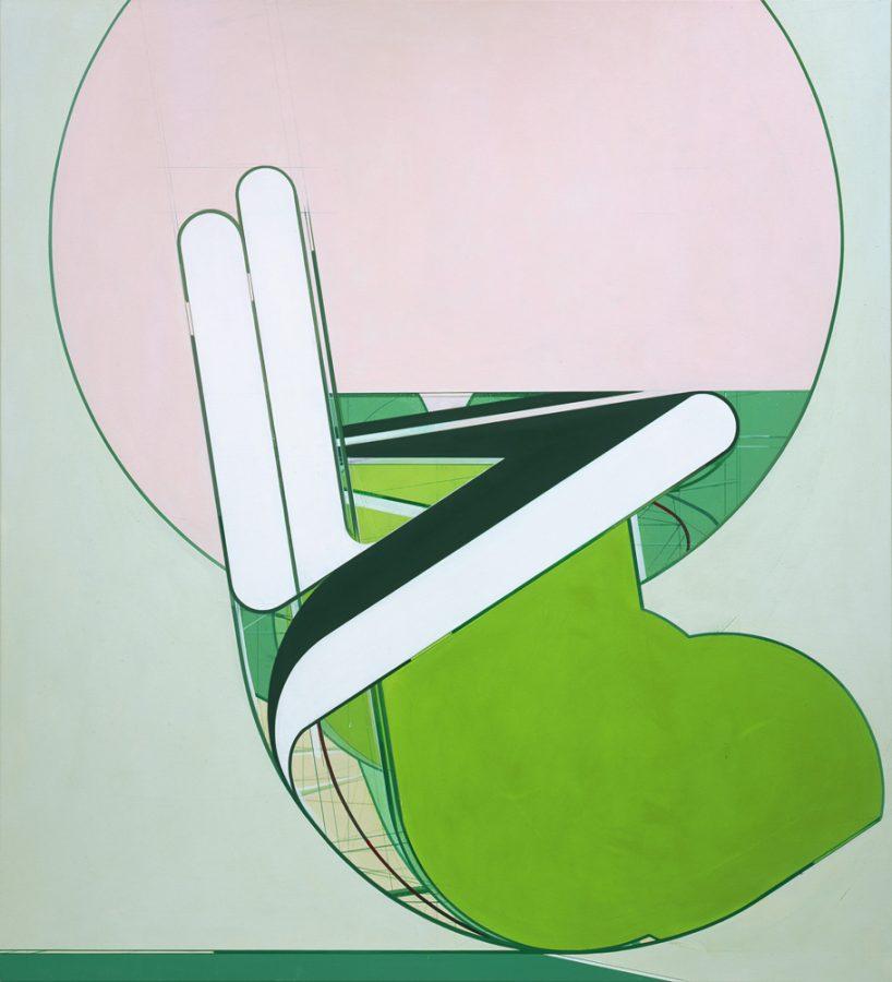 Galeria Pedro Cera – Frank Nitsche -