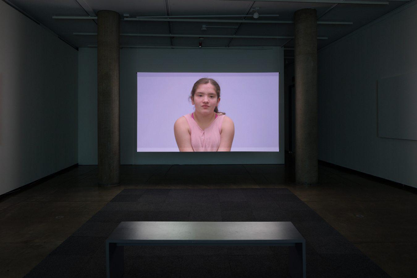 Galeria Pedro Cera – Matt Keegan -