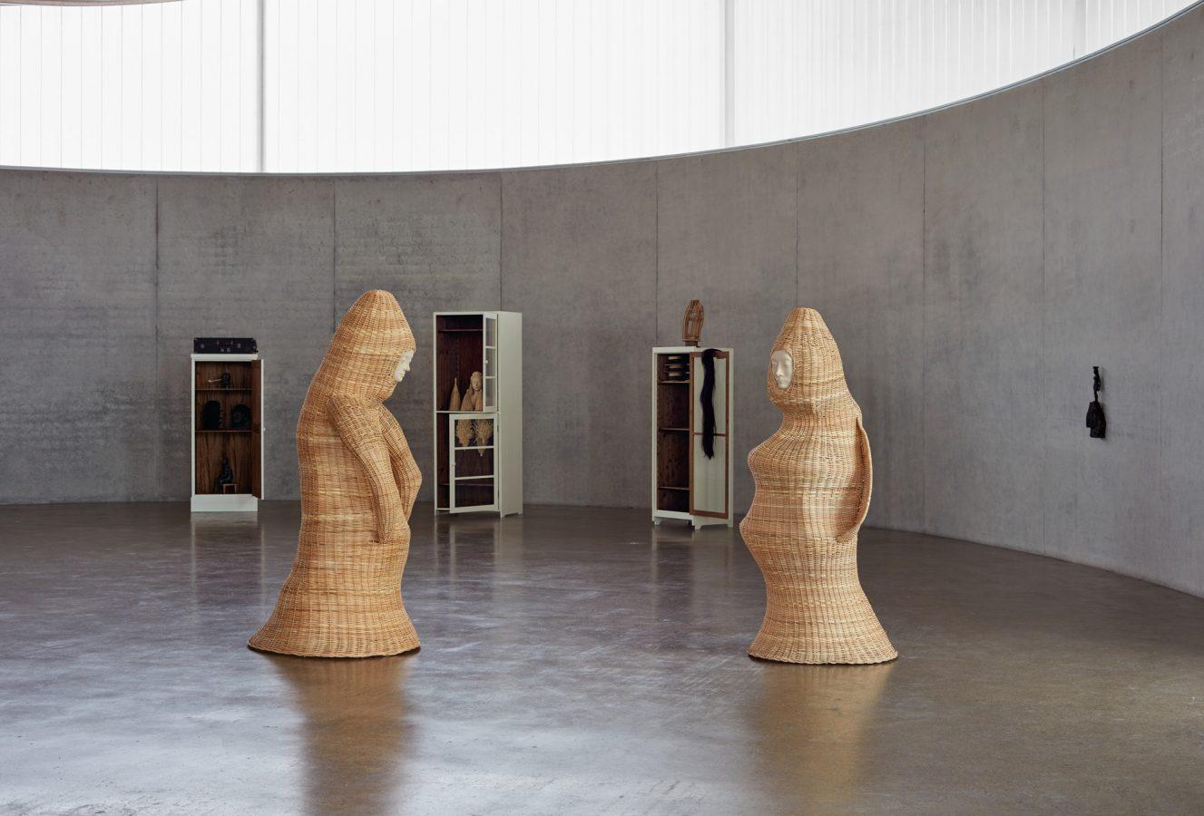 Galeria Pedro Cera – Paloma Varga Weisz -