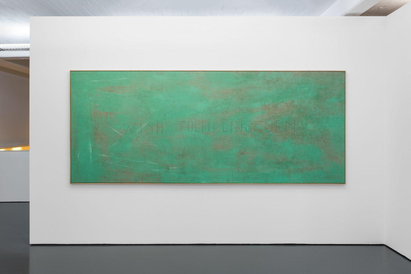 Galeria Pedro Cera – Vítor Pomar - apparent but nonexistent