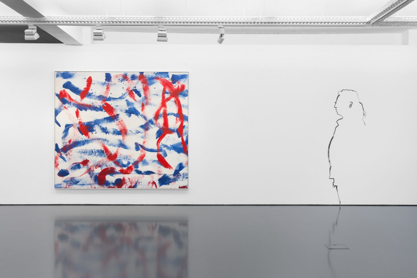 Galeria Pedro Cera – Vítor Pomar - Spontaneous Fruition