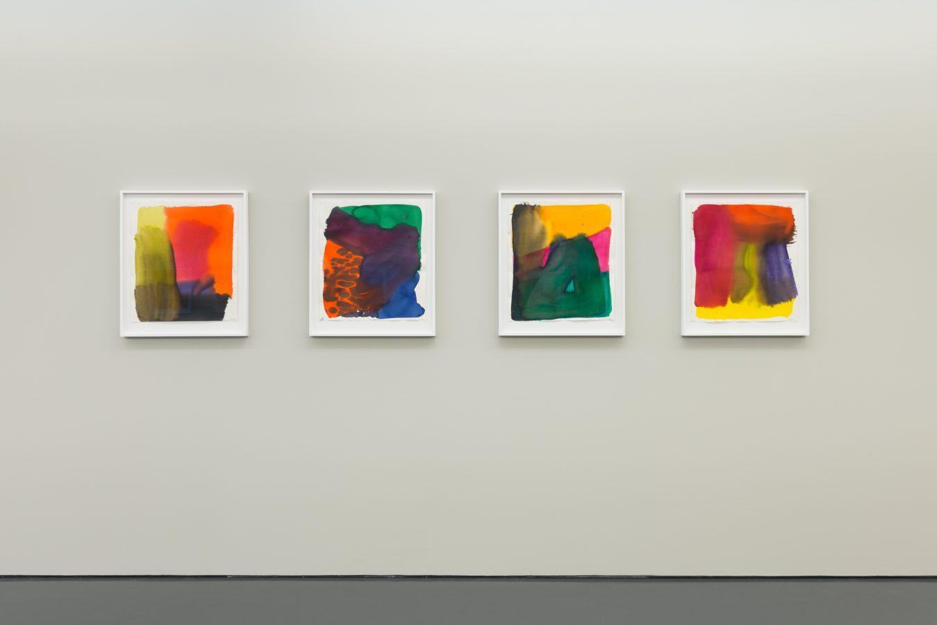 Galeria Pedro Cera – Yves Oppenheim - Quand j'aurai circonscrit ma sphère