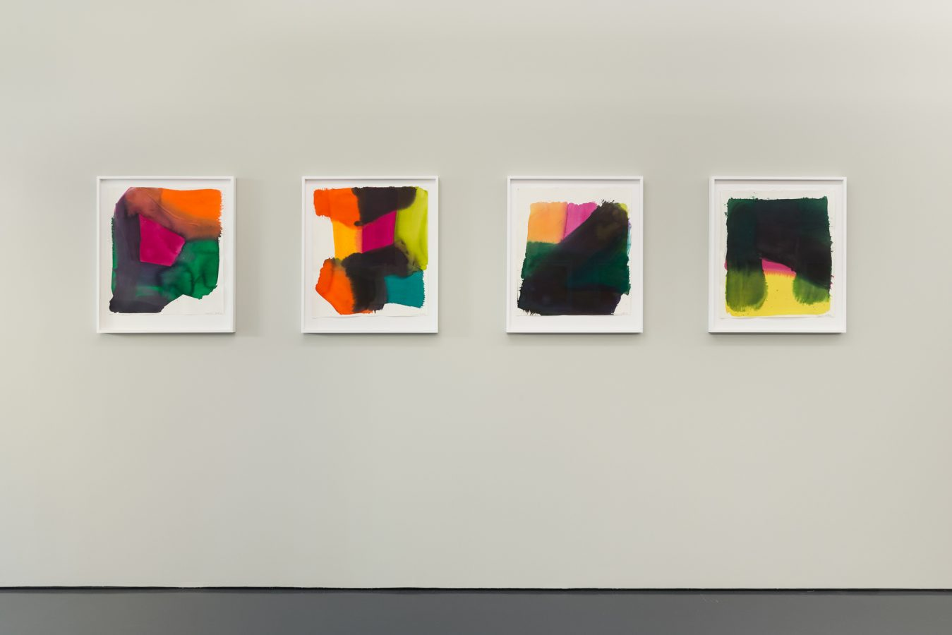 Galeria Pedro Cera – Yves Oppenheim -